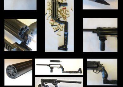 15f1dbef63a4f6564c59e6a09d1b71e6-survival-rifle-scavenger_orig