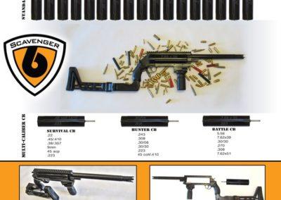 bc865fefd72159f3e59fa79c1b0a1dfe-survival-rifle-scavenger_orig