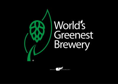 IM World's Greenest Brewery-01