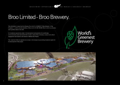 IM World's Greenest Brewery-06